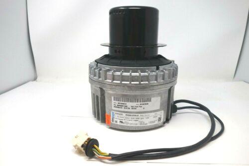 Ebmpapst HC54JZ231 1.44HP 2390 RPM Motor *NOB*