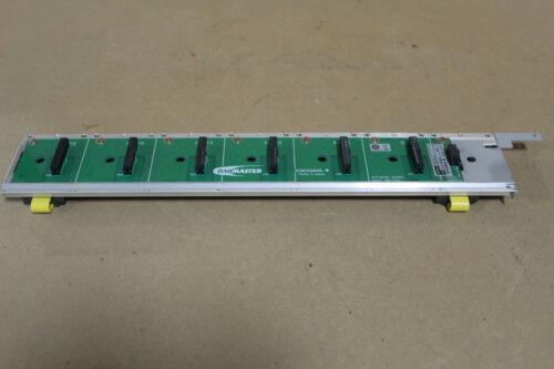 Yokogawa MX150-6 6-Slot Rack