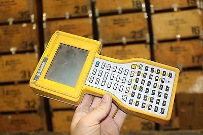 Trimble Tsce Tds Ranger Data Collector 45185-20