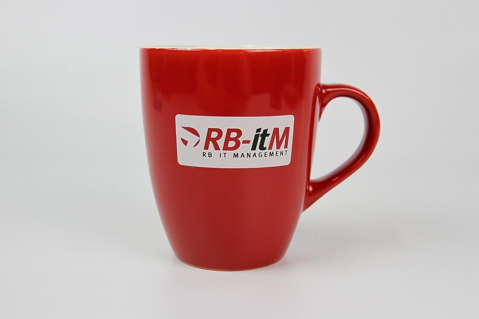 rb-itm