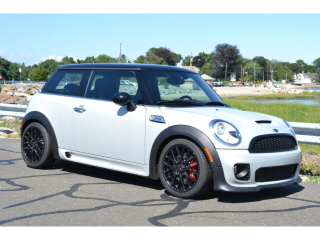 Image 1 of Mini: Cooper JOHN COOPER…