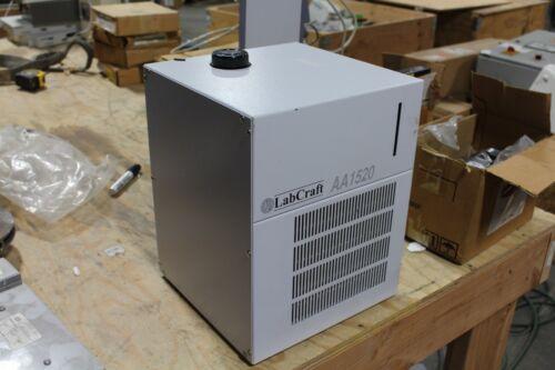 LabCraft AA1520 Chiller/ Water Cooler Good Condition