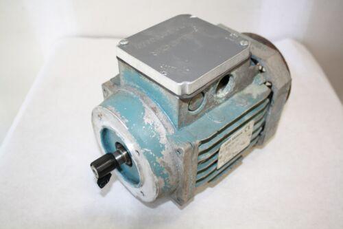 ABB M2VA71B-6 ELECTRIC MOTOR