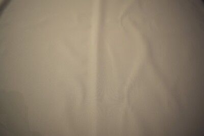 Natural White 12 OZ. Cotton Canvas Duck Fabric 70