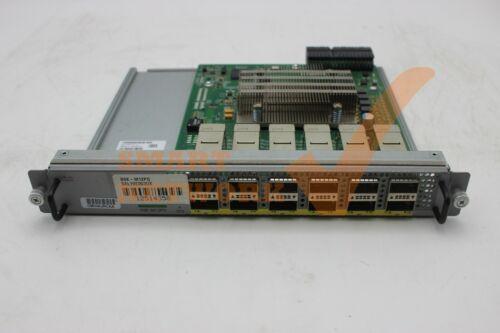 Used Cisco N9K-M12PQ Module 12 Port Uplink Data Network 40 Gigabit Nexus 9300