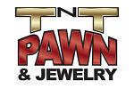 TNT Pawn Nevada
