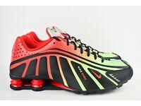 Nike Lunar Force 1 16 FB Neymar Basketball Shoes 4.5Y Mens 4.5 Womens 6 NIB RARE
