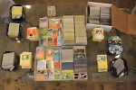 Pokemon Card Bazaar