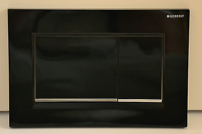 geberit druckerplatte. Black Bedroom Furniture Sets. Home Design Ideas