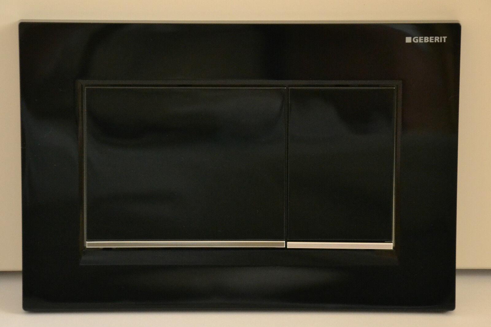 glanzchrom mehr als 100 angebote fotos preise. Black Bedroom Furniture Sets. Home Design Ideas