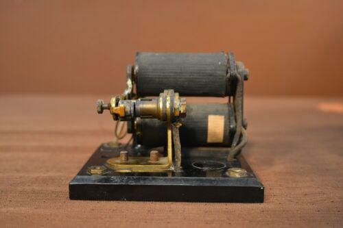 Telegraph Repeater(?) #1386