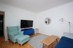 2 Bedroom Apartment Narwee