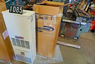 Kooltronic Air Conditioner Kna4c9dp47lf Ac 9000 Btu Heat 3375 Btu