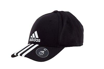 AKTION: adidas Cap - one size fits most - DU0196 - Base Cap - Baseball Kappe