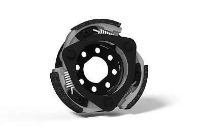 Malossi Racing Clutch  for Vespa, Piaggio, Aprillia