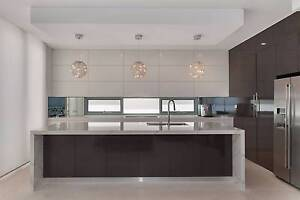 Affordable Australian Custom Built Kitchen - Free Quote Kingsford Eastern Suburbs Preview