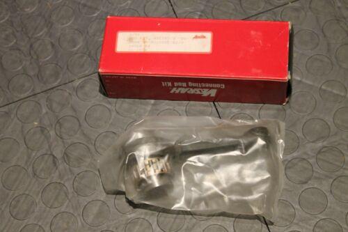 NOS Vesrah Connecting Rod Kit 84 ATC200M 80-83 ATC185S 81-83 ATC200 New BINK