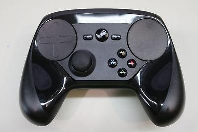 Valve Steam Controller Developer Prototype 1001 Very Rare Collectors Works Great
