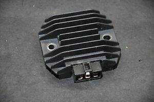 YAMAHA-YZF-R-125-dx-06-raddrizzatore-180