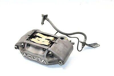 2005-2012 ACURA RL FRONT LEFT DRIVER SIDE BRAKE CALIPER P2456