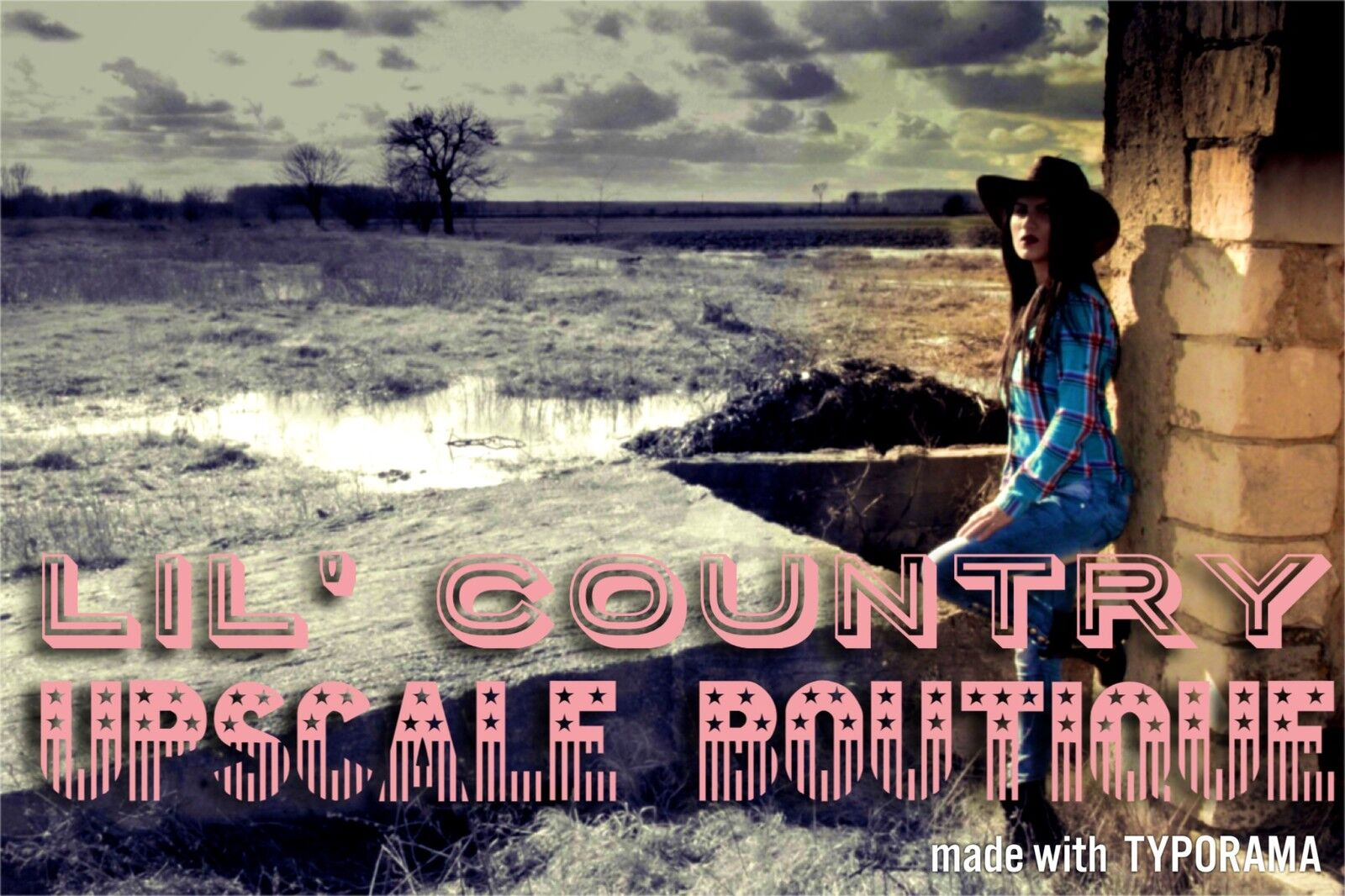 Lil Country Upscale Boutique