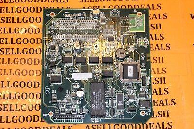 Eriez 818452 Iop Board New
