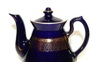 Hall Pottery Ebay