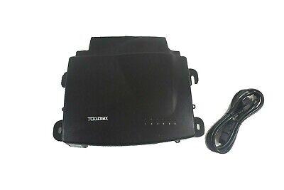 Psion Teklogix 9150 Wireless Gateway 802.11b