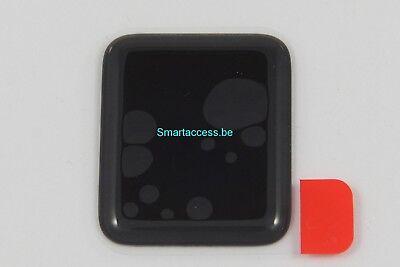 Vitre écran tactile complet + LCD pour Apple Watch Série 2 38mm