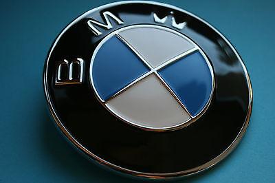 Kyпить Genuine BMW E23 E12 E21 114 NK Front Bonnet Badge Logo Emblem 51145480181 на еВаy.соm