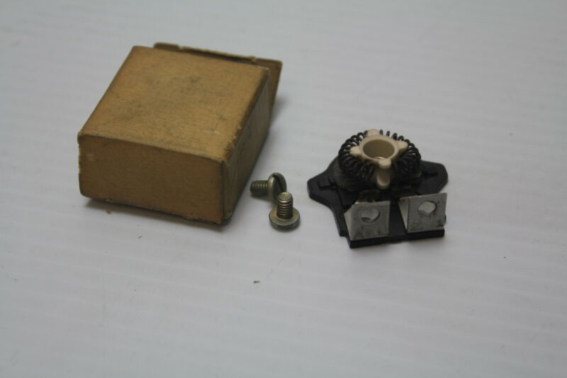 Westinghouse 966475-H  AL2.1 Heater Thermal Overload Heater AL2.1 New