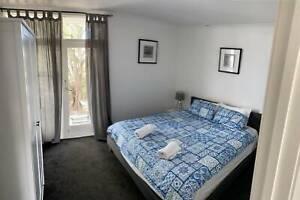 Furnished New Farm Unit. 2 Bedroom ..New Kitchen.Paint All bills paid!