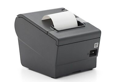 New Quickbooks Point Of Sale Hardware - Receipt Printer