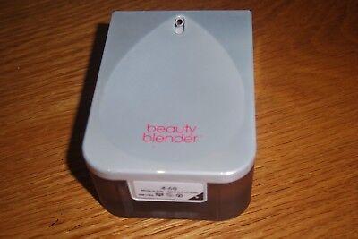 beauty blender Bounce foundation - 4.6 - 30ml