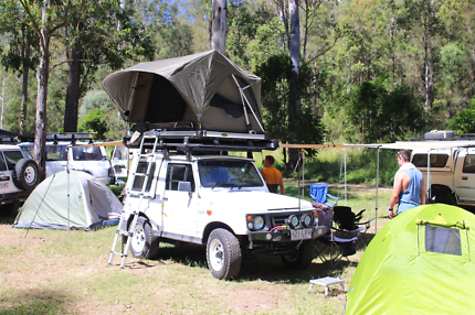 Roof Top Tent Xtm Gumtree Australia Free Local Classifieds