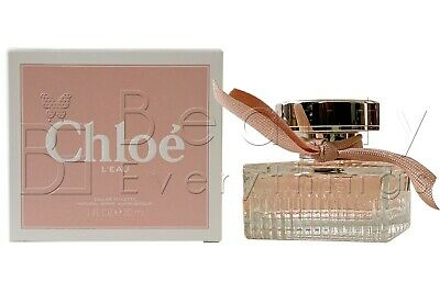 Chloe L'Eau by Chloe 1.0oz / 30ml EDT Spray NIB Sealed Women's Perfume