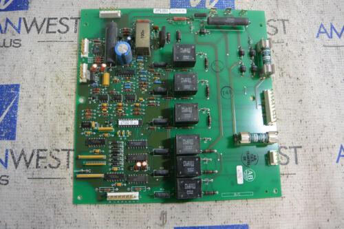 Allen-Bradley Renewal Parts SP 135893   135794 Circuit Board *USED