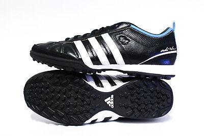 big sale 42c41 2a97e Adidas Adinova IV TRX TF US7.5 G40695 Indoor Turf Kroos 11pro 11nova adipure