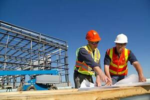 RPL Certificate in Carpentry, Plumbing, Construction & Painting Brisbane City Brisbane North West Preview
