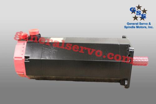 Fanuc A06b-0157-b075 Ac Motor A40/2000 A64  *1 Year Warranty*