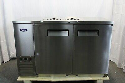 Ding Dent Atosa Mkc58 58 Draft Beer Cooler