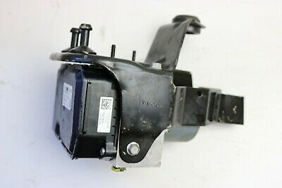 Abs-Pumpe MERCEDES-BENZ GLE Coupe C292 a1664310600 A166901340018T078