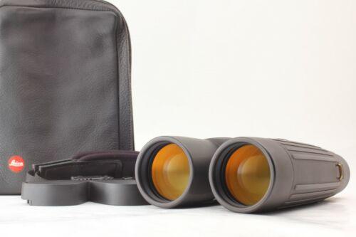 【Excellent+++++】 Leica Trinovid BA 12x50 Binoculars form Japan #381