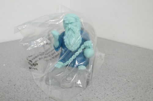 NEW! Disney Halloween 2020 Haunted Mansion Hitchhiking Ghost Good Ol