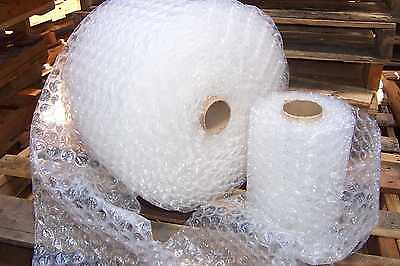 REALPACK® 50m LARGE Bubble Wrap 1000mm - FAST POSTAGE QUALITY PARCEL PROTECTIVE