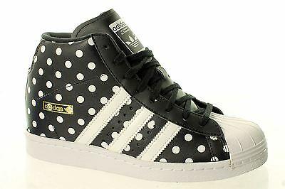 Adidas Superstar Black For Women