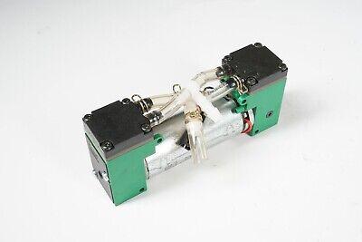Sirona Cerec 3 Cadcam Compact Milling Air Pump
