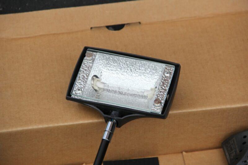 Nomadic Display Neptune (Instand) 200W Light Kit - Used