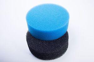 Generic Foam Filter Sponge Fit for TotalPond 900 /1200 Gallon PF850 / PF1200UV