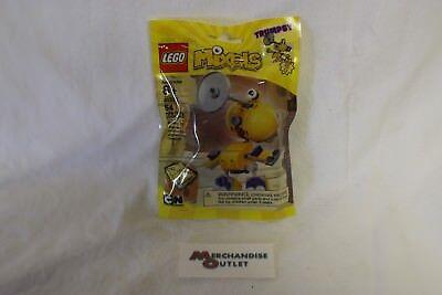 Lego Mixels Pack 41562 - Trumpsy Series 7